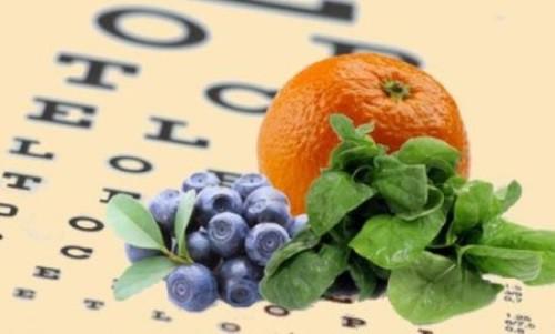 Народные средства для улучшения зрения — советы народной мудрости восстановления