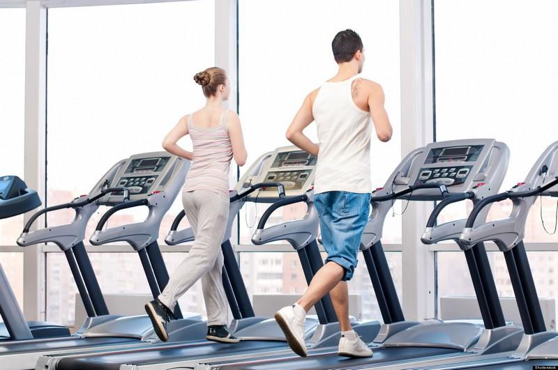 Профилактика грыжи позвоночника: упражнения, питание, осанка