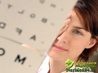 Блефарит: признаки заболевания, эффективное лечение народными методами