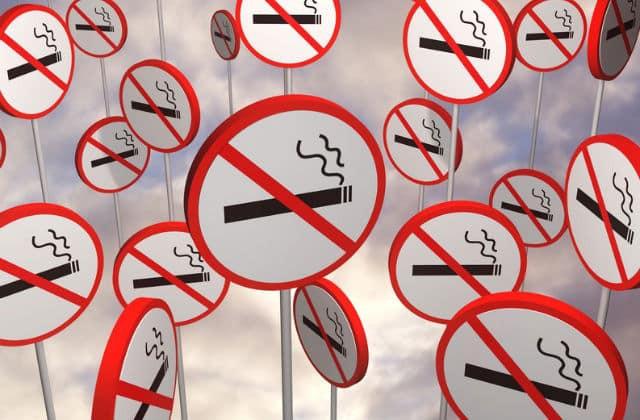 Как Бросить Курить При Помощи Народных Средств