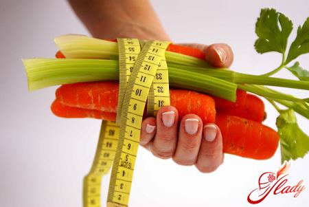 Как быстро похудеть за 3 дня? Простые секреты