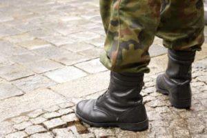 Отпуск жене военного в 2018 году: порядок и правила предоставления, необходимые документы, законопроекты