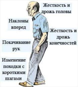 Смотри! Лечение болезни Паркинсона народными средствами