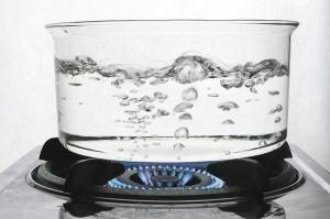 Ожоги от Кипятка: Первая помощь и Лечение в домашних условиях