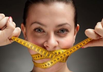 Как ускорить обмен веществ — рабочие методики отзывы, Похудеть легко