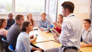 Бесплатные курсы обучения от Центра занятости: перечень специальностей и курсов, условия и правила обучения