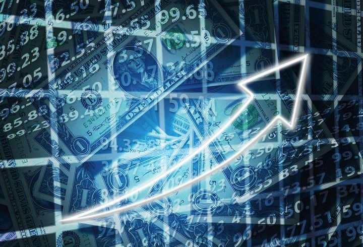 Прогноз курса доллара на сентябрь 2018 года