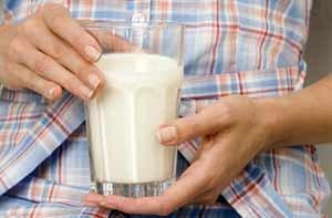 Диеты для похудения на 5-10 кг за неделю: как быстро и безопасно похудеть за 7 дней