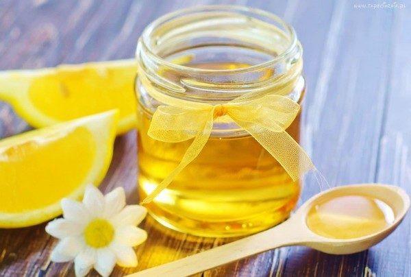 Худеем с медом: правила приготовления медовой воды