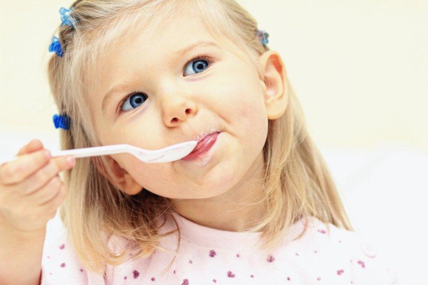 Подручные средства лечения гастроэнтерита, народные средства от гастроэнтерита у детей