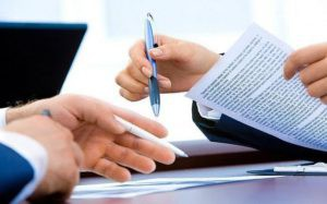Профессиональные заболевания медицинских работников: полный список, льготы, компенсации и пособия