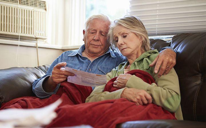 Будет ли ослабление пенсионной реформы в 2018 году