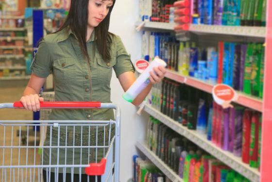 Как избавиться от перхоти в домашних условиях: покупные и домашние средства, скрабы для кожи головы