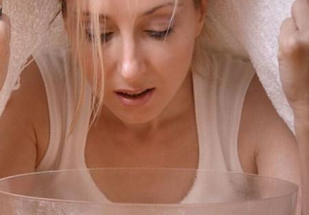 Лечение пневмонии народными средствами: основные рецепты