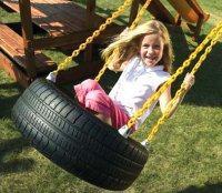 Поделки для детской площадки: мастер-классы фото подборка — Легкое дело