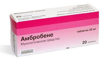 Бронхоспазм: симптомы, причины развития, неотложная помощь