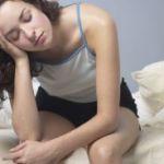 Лечение эпилепсии народными средствами: рецепты и отзывы о лечении в домашних условиях