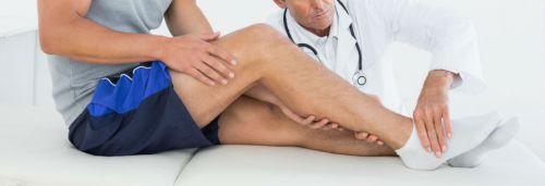 Мышечная боль: причины, как снять боль в мышцах (лекарства, мази)
