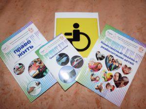 Целевая государственная программа — Доступная среда — в 2018 году для инвалидов: особенности и реализация программы, последние новости и продление