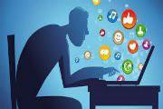 Здоровье от самой природы: ищите наше сообщество о народной медицине в социальной сети Вконтакте