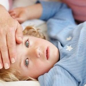 Когда мезаденит осложняет жизнь: лечение заболевания у детей и взрослых — Будьте Здоровы