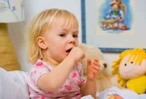 Кашель кашлю — рознь: как распознать и эффективно лечить коклюш — Будьте Здоровы