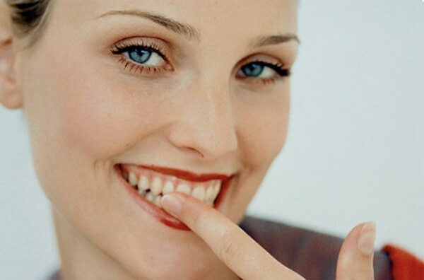 Способы лечения пульпита зуба в домашних условиях