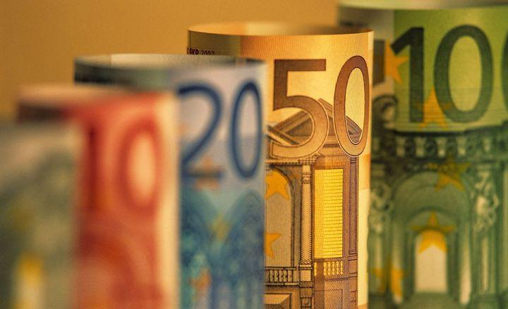 Прогноз курса евро с октября 2018 года