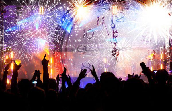 Новый 2019 год: официальные выходные дни на январские праздники