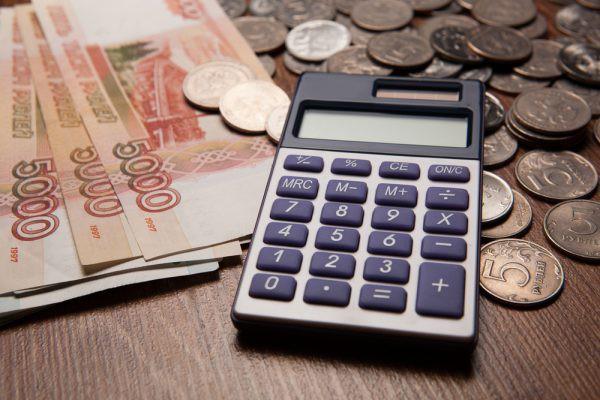 Какой будет зарплата муниципальных служащих в 2019 год