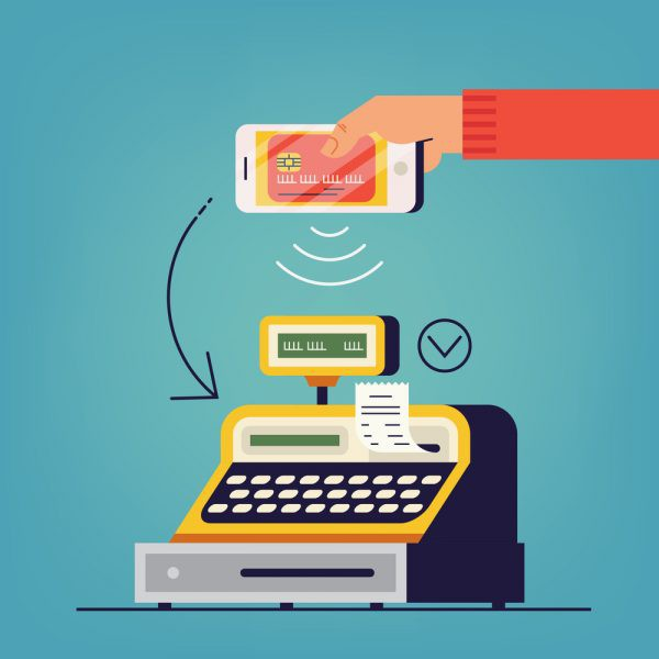 Отсрочка онлайн кассы для ИП на ЕНВД до 2019 года