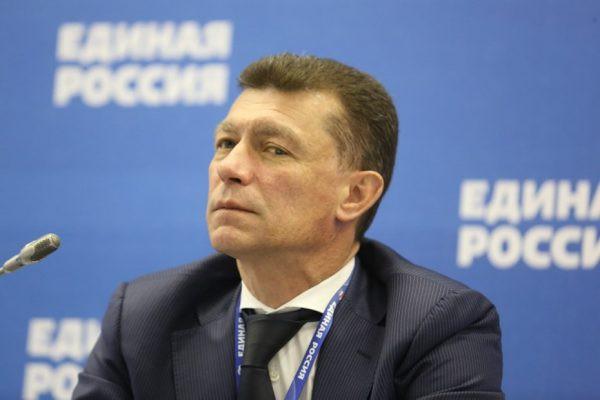 Новые законы с 1 января 2019 года в России