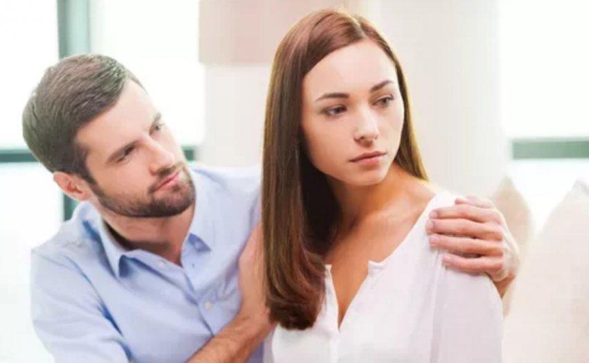 Как избавиться и лечить паранойю самостоятельно: лечение, симптомы и признаки