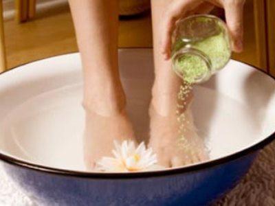 Лечение грибка ногтей на ногах народными средствами: рецепты для лечения онихомикоза, грибка ногтей на ногах