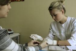 Сифилис у мужчин: методы борьбы с заболеванием