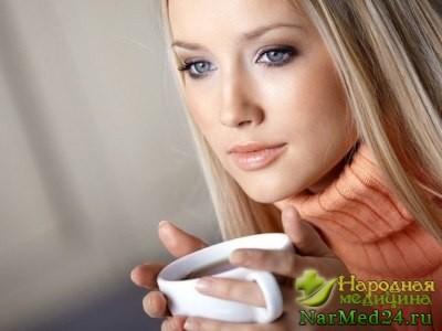 Пигментация кожи: причины нарушения и способы его лечения