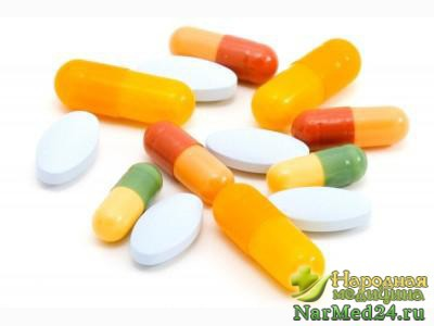 Гиперпролактинемия у мужчин и женщин: симптомы и причины заболевания, лечение народными средствами