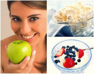Лечение дисбактериоза кишечника: диета и народные средства при дисбактериозе