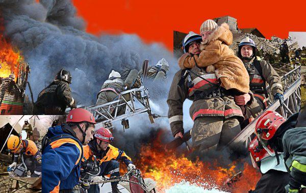 Нужна или нет лицензия на проектирование пожарной сигнализации