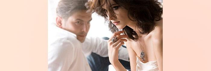 Как расстаться с мужчиной — советы психолога