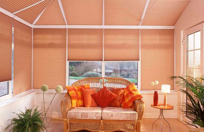 Какие лучше выбрать жалюзи на пластиковые окна, ФОТО примеры красивых жалюзи
