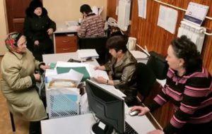 Как получить статус малоимущей семьи в 2018 году в России: особенности признания статуса и порядок оформления статуса, необходимые документы