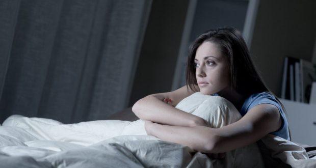 Бессонница — что делать, как вернуть нормальный сон?