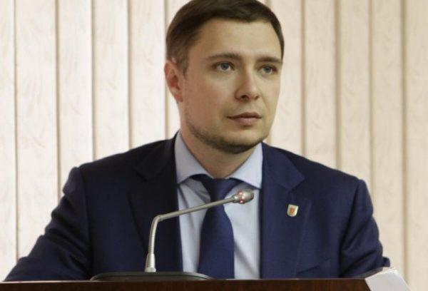 Народный бюджет 2019: Тульская область