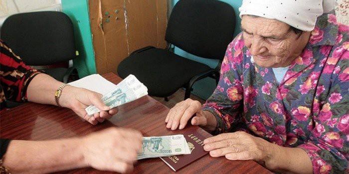 Налоговые льготы для пенсионеров в 2018 году: как оформить право на предоставление скидки
