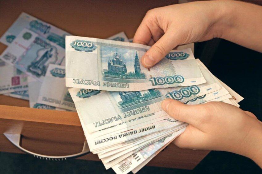 Размер пенсии чернобыльцам в 2019 году