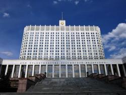Правительством России утверждена Программа государственных гарантий бесплатного оказания гражданам медицинской помощи на 2018 год и плановый период 2019, 2020 годов