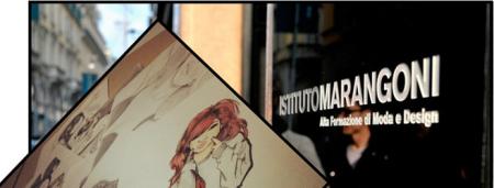 Istituto Marangoni Milano: мечта или реальность?