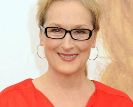 Звезды с плохим зрением: знаменитости в очках фото подборка