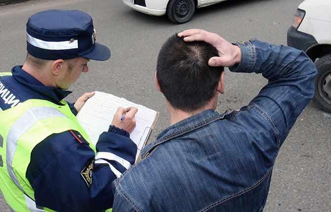 Виновник ДТП скрылся с места происшествия — как получить страховку ОСАГО